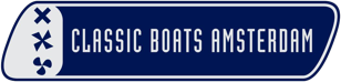 Classic Boat Service | Restorations – Sales – Repair