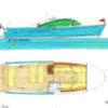 Navy-Yacht-design-1