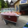 Riva_Tritone_110_1959_Boat1