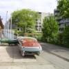 Riva_Tritone_110_1959_Boat4