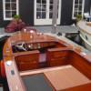 Chris-Craft-Mariner_Hurricane_Runabout_Classic_speedboat_mahogany