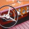 Chris-Craft-Mariner_Hurricane_Runabout_Classic_speedboat_mahogany_garwood1