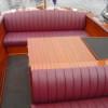 Chris-Craft-Mariner_Hurricane_Runabout_Classic_speedboat_mahogany_garwood2