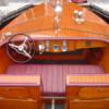 Chris-Craft-Mariner_Hurricane_Runabout_Classic_speedboat_mahogany_garwood3