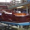 Iversen Cruiser 3