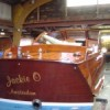 Iversen Cruiser 7