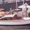 Devea Tourboat 1