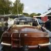 Swiss Craft Hydrolift 10