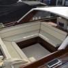 Swiss Craft Hydrolift 17