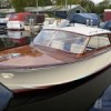 Swiss Craft Hydrolift 21
