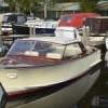 Swiss Craft Hydrolift 22