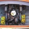 Swiss Craft Hydrolift 23