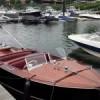 classic-runabout-chris-craft-barrelback_src_3
