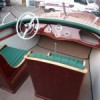 Portier runabout 1