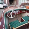 Portier runabout 11