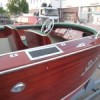 Portier runabout 3