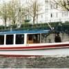 Engelbrecht Saloonboat 1