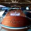 swiss-craft-motoryacht_src_2