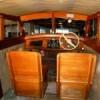 Swisscraft Semi cabin 7