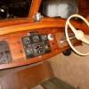 Swisscraft Semi cabin 6