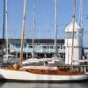 Fröbergs yacht 4