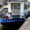 'De Hoop' Bunkering vessel 14