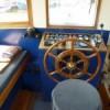 'De Hoop' Bunkering vessel 2