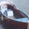 Michelsen cruiser 5