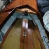 Classic sailboat 7