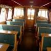 Portier passengership 1