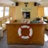Portier passengership 4