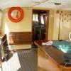 Portier passengership 3