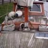Bieritz sailing cruiser 3