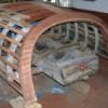 Riva_Ariston_Runabout_Restoration11