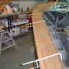 Riva_Classic_Junior_Wooden_Boat10