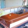 Riva_Classic_Junior_Wooden_Boat14