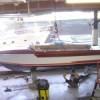 Riva_Classic_Junior_Wooden_Boat17