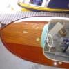 Riva_Classic_Junior_Wooden_Boat18
