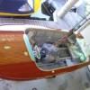 Riva_Classic_Junior_Wooden_Boat19