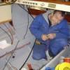 Pedrazzini_Capri_Electrical Wiring