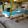 Spiboot_Swiss_Taifun_Junior_Restoration30