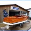 classic mahogany launch boat3
