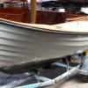 sloep_sloop_elektrisch_Launch_Boat20