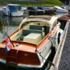Swiss Craft Runabout Semi Enclosed 3