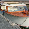 Swiss Craft Runabout Semi Enclosed 4
