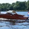 Iversen Cruiser1