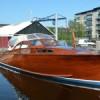 Iversen Cruiser18
