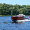 Iversen Cruiser2