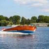Iversen Cruiser7