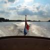 Iversen Cruiser9